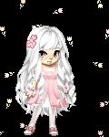 Tsuki_Kirkland's avatar