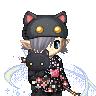 ragond's avatar