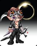 DeadRebe1's avatar