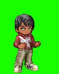 q_shika's avatar