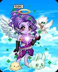 judiama's avatar