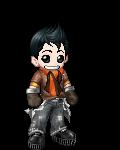 DGofS's avatar