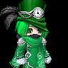 Midori Charlie's avatar