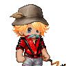 Azurux's avatar