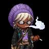 Infinite Transcendence's avatar
