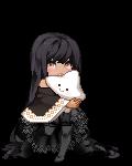 Rhuem's avatar