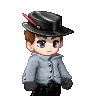 Brandon0981's avatar