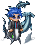 edward_sledge's avatar