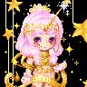 Sukomo's avatar