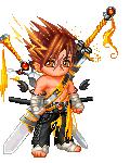Rakitsu's avatar