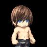 -Heavenly Wrathful-'s avatar