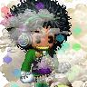 TH3 MUFIN MAN's avatar