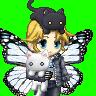 blueunicornDeb's avatar