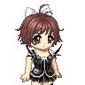pandalvr4eva's avatar
