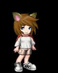 27thProdigy's avatar