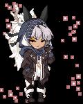 Makoto_Gin's avatar