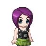 EttieEnvyTM's avatar