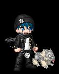 Master rajkumar's avatar