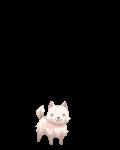 mintiel's avatar