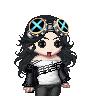 Essi627's avatar