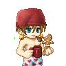 Tek.nikul-pwner's avatar