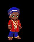 Sekai Seifuku's avatar