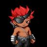 axel storm's avatar