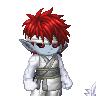HopelessProcrastinator's avatar