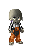 bloodmantis's avatar