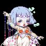 erysipelothrix's avatar