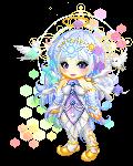 Goddess of the Celestials