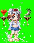 Vegeta-sama's avatar