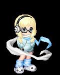Luminant Dreams's avatar
