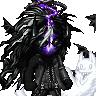 Xinith's avatar