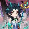 hissatsugirl's avatar