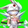 hanzy_mare's avatar