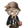 Pandycoon's avatar