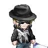xOx J U I C E xOx's avatar