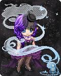 PeaRrl's avatar