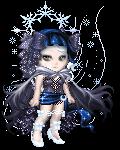melancholic_angel's avatar