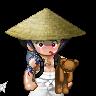 Brok3nMinded's avatar