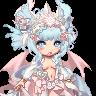 Nissa chan's avatar