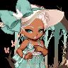 Rissid Lady's avatar