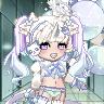 zagallobergo's avatar