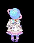 varathane's avatar