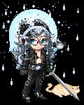 kichimaru's avatar