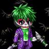 MaunaKea's avatar
