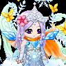 Frozen Sound's avatar