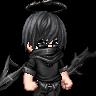 Leowen's avatar
