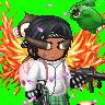 yaboi28-'s avatar